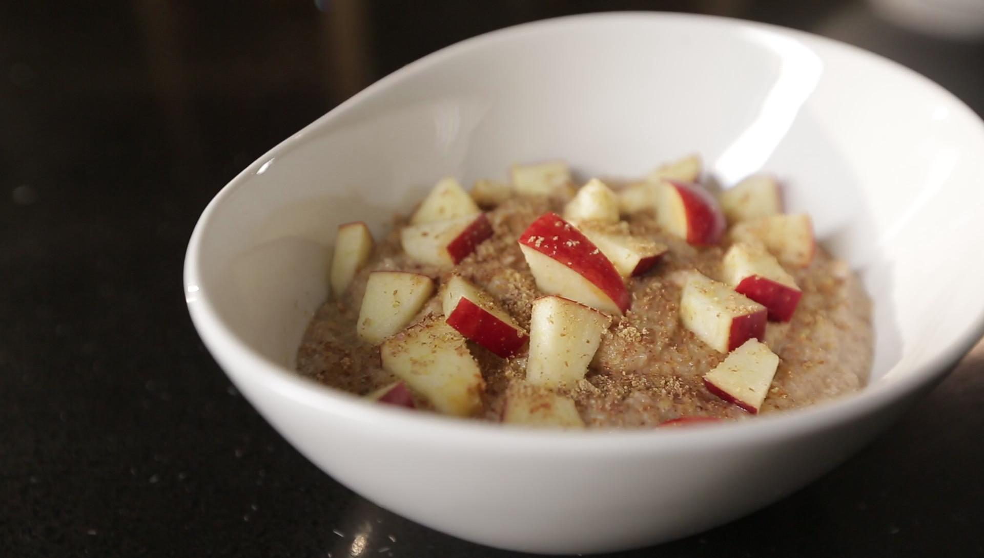 рецепты здоровой еды с фото